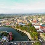 Calbayog City